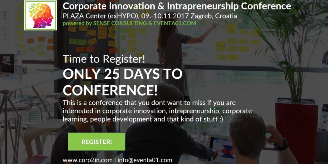 http://corp2in.com/wp-content/uploads/2017/10/25toconference-1080x540.jpg