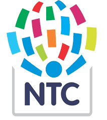 https://corp2in.com/wp-content/uploads/2019/10/ntc-logo.png